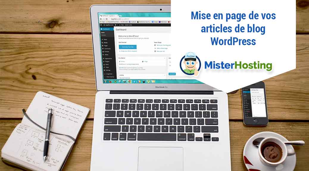 wordpress-mise-en-page-blog