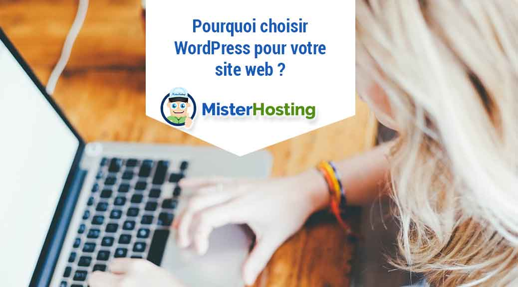 choisir-wordpress